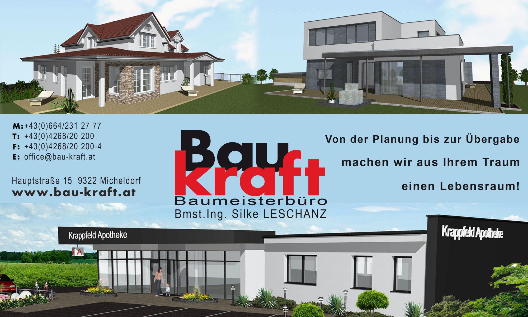 Planungsbüro Kärnten