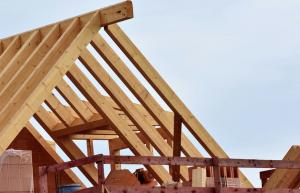 Baufirmen in Kärnten