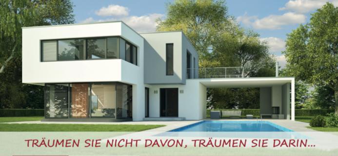 Bauunternehmen Klagenfurt