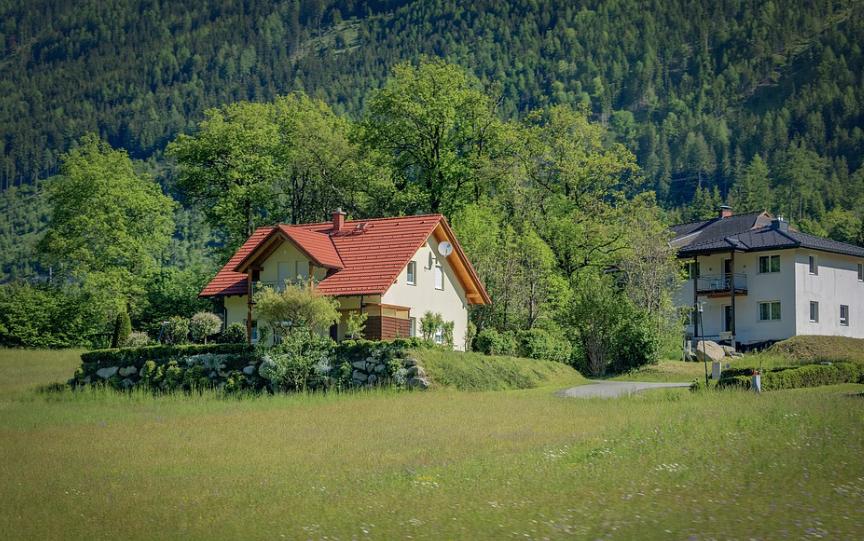 Baumeisterbüro Klagenfurt